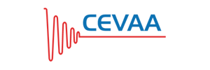 cevaa.png