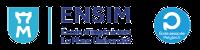 logo_ensim.png