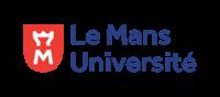 logo_lmu_1.png